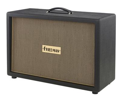 Friedman Runt 212 EXT B-Stock