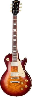 Gibson True Historic LP 59 VWC Aged
