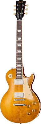 Gibson True Historic LP 58 VLB Aged
