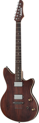 Ibanez RC720-CNF Roadcore