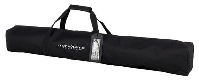 Ultimate Bag-90
