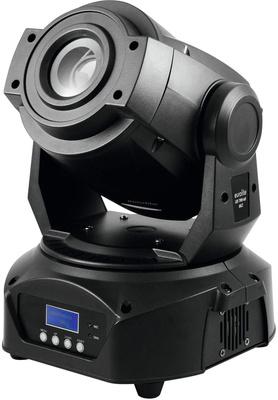 Eurolite LED TMH-60 MK2 Spot CO B-Stock