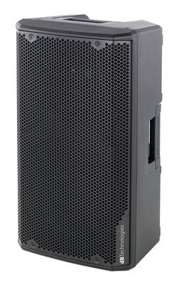 dB Technologies Opera 10 B-Stock