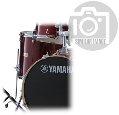 "Yamaha Stage Custom 16""x15"" FT -CR"