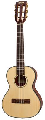 Kala KA S6 EQ 6-String Teno B-Stock