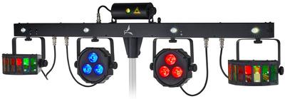 Eurolite LED KLS Laser Bar FX-S B-Stock