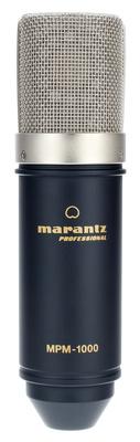 Marantz MPM-1000 B-Stock