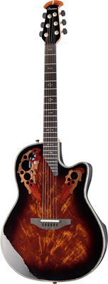 Ovation C2078AXP-AF Elite Plus B-Stock