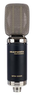 Marantz MPM-3500R B-Stock