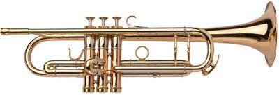 Adams A7 Gold Brass 0,40 Sel B-Stock