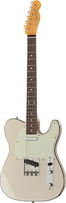 Fender Classic 60s Tele Custom VWH
