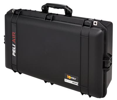 Peli 1605 Air Case B-Stock