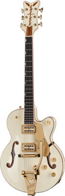 Gretsch G6112TCB-WF LTD Falcon