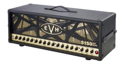 Evh 5150 III 100S EL34 B-Stock