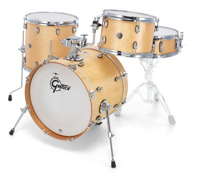 Gretsch Catalina Club Jazz Natural