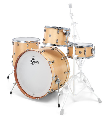 Gretsch Catalina Club Rock Natural