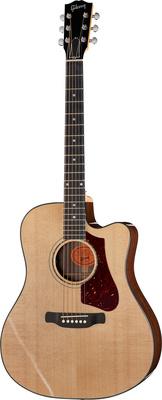 Gibson HP 635 W AN