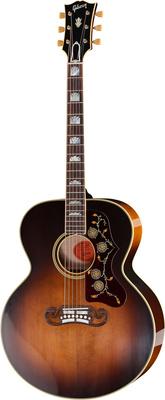 Gibson SJ-200 Vintage 2017