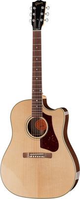 Gibson HP 415 W AN