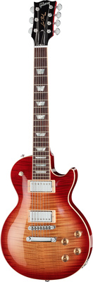 Gibson Les Paul Standard 7 HCS