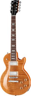 Gibson Les Paul Standard 7 TA