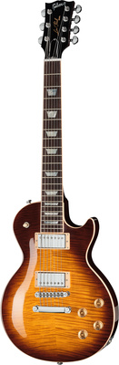 Gibson Les Paul Standard 7 TS