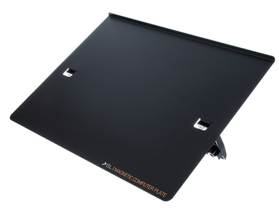 Studiologic SL Magnetic Computer P B-Stock