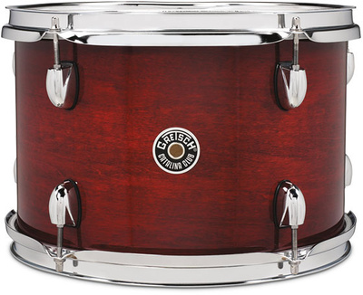 "Gretsch 10""x7"" TT Catalina Club GCB"