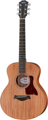 Taylor GS Mini Mahogany B-Stock