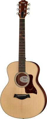Taylor GS Mini-e RW B-Stock