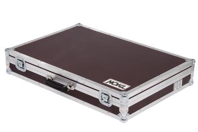 Thon DJ Case Denon MCX8000