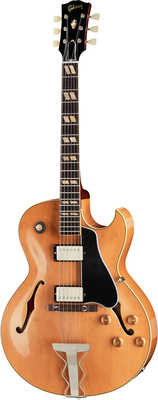 Gibson 1959 ES-175 VN