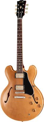 Gibson 1959 ES-335 VOS Natural