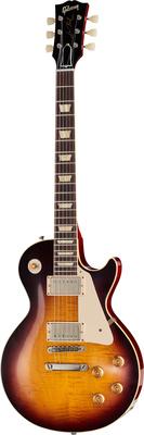 Gibson Std Historic LP 59 FT VOS