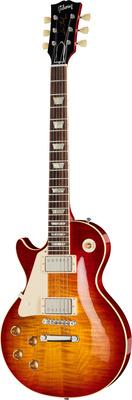 Gibson Std Historic LP 59 WC LH Gloss