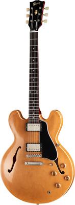 Gibson 1958 ES-335 ´58 Natural