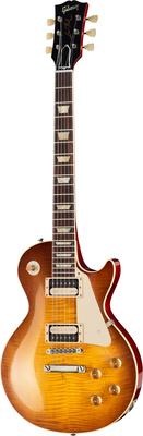 Gibson Les Paul Contour 58 IT VOS