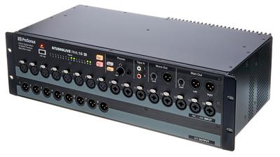 Presonus StudioLive RML16AI B-Stock