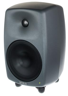 Genelec 8350 APM B-Stock