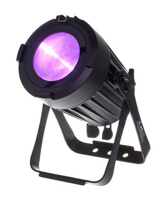 Expolite TourLED MC60 RGBW Zoom B-Stock