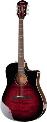 Fender T-Bucket 300CE FLM TCS