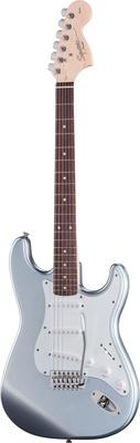 Fender Squier Affinity Strat Slick Si