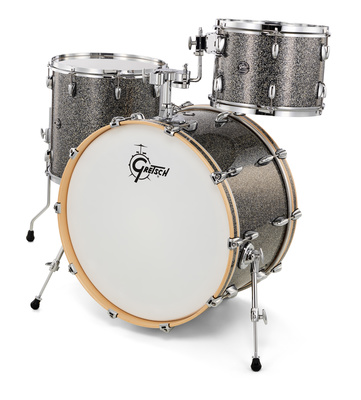 Gretsch Renown Maple 2016 Rock -BM