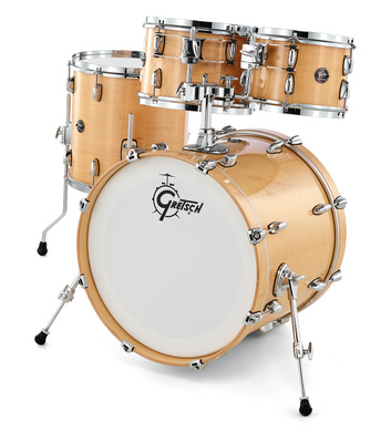 Gretsch Renown Maple 2016 Studio -GN