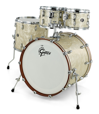 Gretsch Renown Maple 2016 Standard -VP