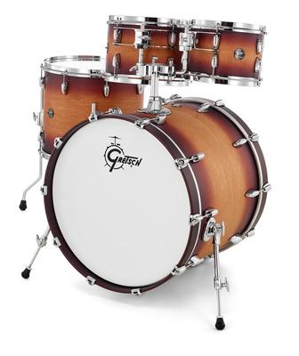Gretsch Renown Maple 2016 Standard STB