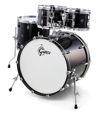 Gretsch Renown Maple 2016 Standard -PB