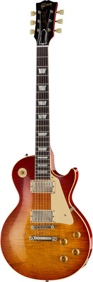 Gibson Les Paul Collectors Choice #37