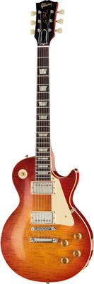 Gibson Les Paul Collectors Choice #37