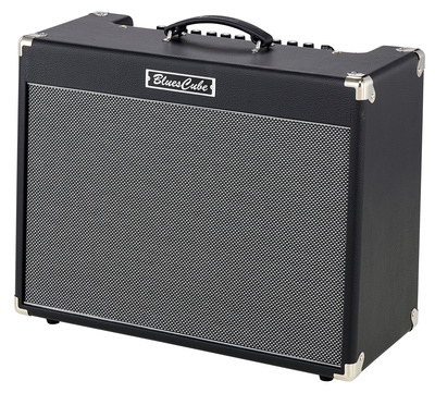 Roland Blues Cube Artist BK L B-Stock